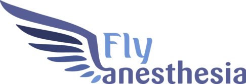 Logo-StandardClarity