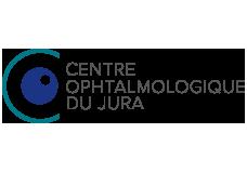 Centre Opthalmologique du Jura