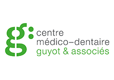 Guyot Centre médico-dentaire