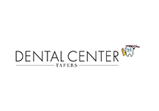 Dental Center Tafers